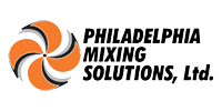 PTS services Philadelphia Mixing Solution Industrial Transmissions