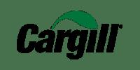 cargil-logo
