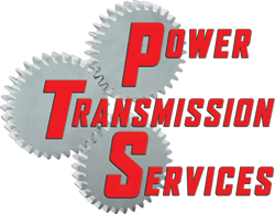 Power Transmission Services
