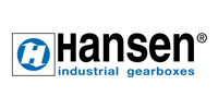 Power Transmission Services Gearbox Repair Service for Hansen Industrial Gearboxes