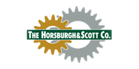 Horsburgh & Scott Gearbox Repair