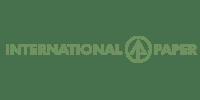 i-paper-logo
