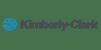 kimberly-clark-logo